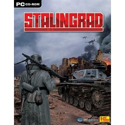 Stalingrad (Windows)