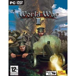 World War I (Windows)