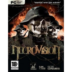 NecroVision (Windows)