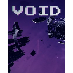 Void (Windows, Mac)