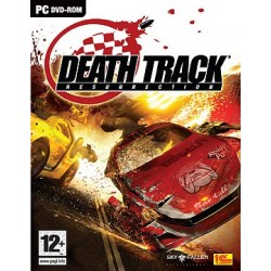 Death Track Resurrection (Windows)
