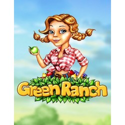 Green Ranch (Windows)