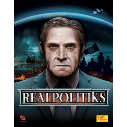 Realpolitiks (Windows)
