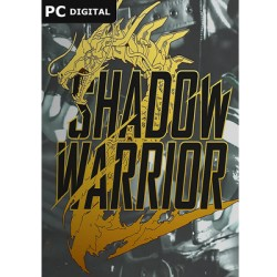Shadow Warrior 2