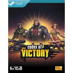 Codex of Victory (Windows)