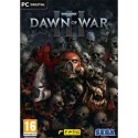 Warhammer 40 000 : Dawn of War 3