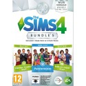 The Sims 4 DLC Bundle 5