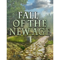 Fall of the New Age (PC/Mac)
