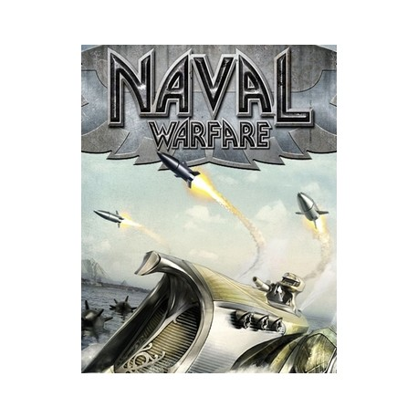 Naval Warfare (Windows)