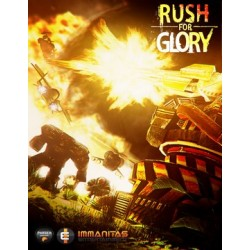 Rush For Glory (PC)