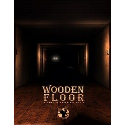 Wooden Floor (PC)