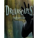 Dreamscapes : Nightmare's Heir