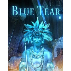 Blue Tear (PC)