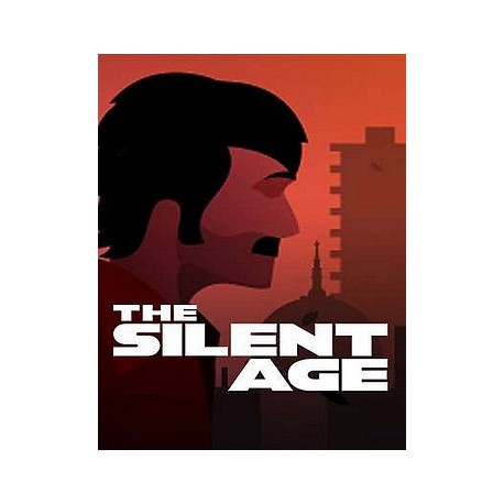 The Silent Age (PC/Mac)