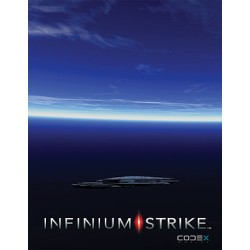 Infinium Strike (PC/Mac)