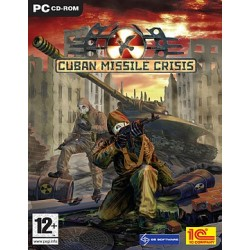 Cuban Missile Crisis (PC)