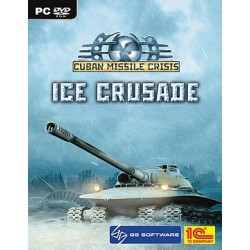 Cuban Missile Crisis : Ice Crusade (PC)