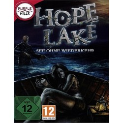 Hope Lake (Windows)