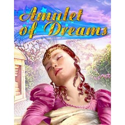 Amulet of Dreams (Windows)