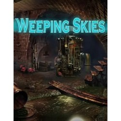 Weeping Skies (Windows)